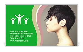 0000088525 Business Card Templates