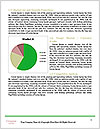 0000088525 Word Template - Page 7