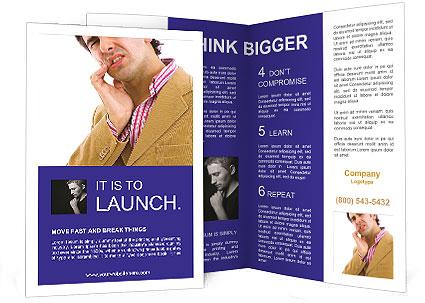 0000088526 Brochure Templates