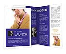 0000088526 Brochure Template