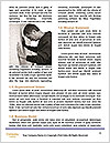 0000088526 Word Template - Page 4