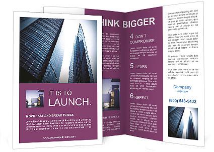 0000088527 Brochure Template