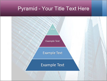 Massive Skyscraper PowerPoint Template - Slide 30