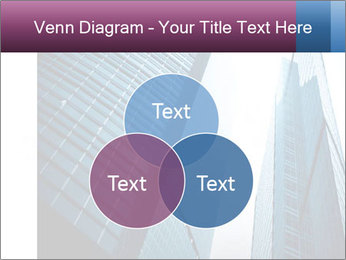 Massive Skyscraper PowerPoint Template - Slide 33