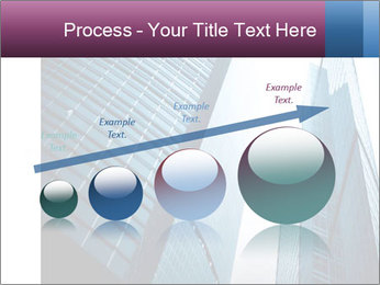 Massive Skyscraper PowerPoint Template - Slide 87