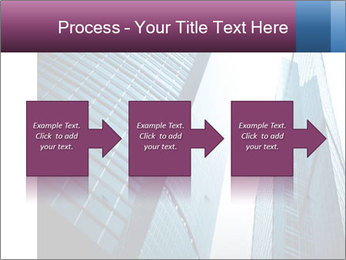 Massive Skyscraper PowerPoint Template - Slide 88