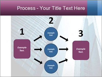 Massive Skyscraper PowerPoint Template - Slide 92