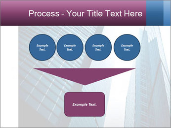 Massive Skyscraper PowerPoint Template - Slide 93