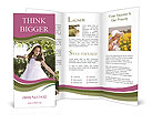 0000088529 Brochure Templates