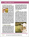 0000088529 Word Templates - Page 3
