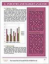 0000088529 Word Templates - Page 6