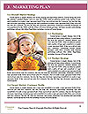 0000088529 Word Templates - Page 8