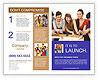 0000088530 Brochure Template