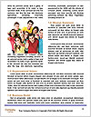 0000088530 Word Template - Page 4