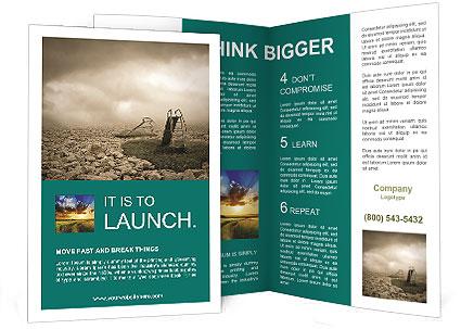 0000088531 Brochure Template