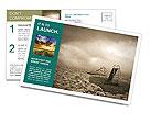 0000088531 Postcard Templates