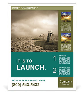 0000088531 Poster Templates