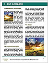 0000088531 Word Template - Page 3