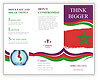 0000088532 Brochure Template