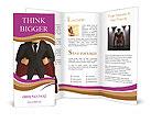 0000088533 Brochure Templates