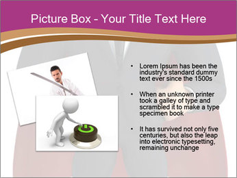 Man With Superpower PowerPoint Templates - Slide 20