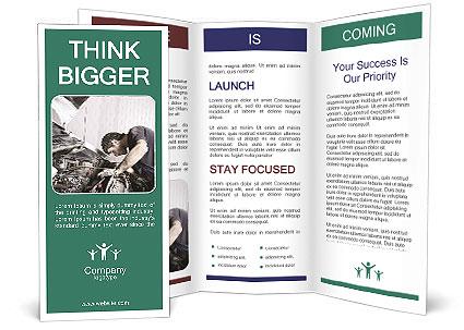 0000088534 Brochure Template
