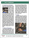 0000088534 Word Templates - Page 3