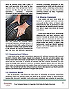 0000088534 Word Templates - Page 4