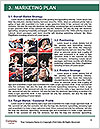 0000088534 Word Templates - Page 8