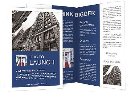 0000088535 Brochure Template