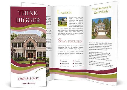 0000088536 Brochure Templates