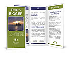 0000088537 Brochure Templates