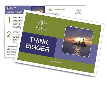 0000088537 Postcard Template