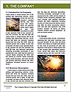 0000088537 Word Template - Page 3
