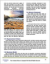 0000088537 Word Template - Page 4