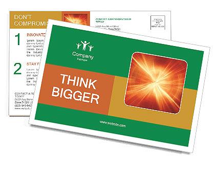 0000088538 Postcard Templates