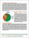 0000088538 Word Template - Page 7
