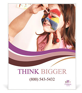 0000088539 Poster Template