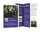 0000088540 Brochure Templates