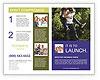 0000088540 Brochure Template