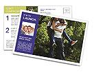 0000088540 Postcard Templates
