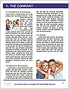 0000088540 Word Template - Page 3