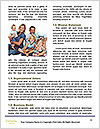 0000088540 Word Template - Page 4