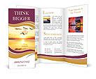 0000088542 Brochure Template