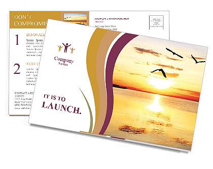 0000088542 Postcard Template