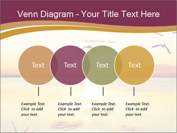 Flying towards the sun PowerPoint Templates - Slide 32