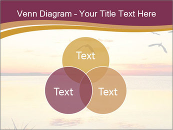 Flying towards the sun PowerPoint Template - Slide 33