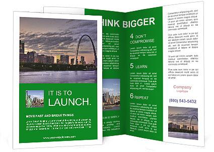 0000088543 Brochure Template