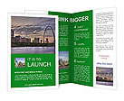 0000088543 Brochure Templates