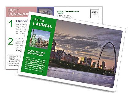 0000088543 Postcard Template